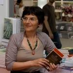1406880162IoanaParvulescu-Bookfest2010