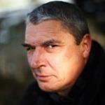 Andrzej-Stasiuk_web