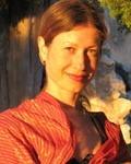 Ivana-Sajko_web