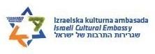 Izraelskakulturnaambasada