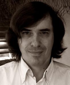 MirceaCrtrescu