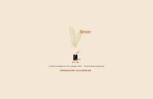 naslovnica2007