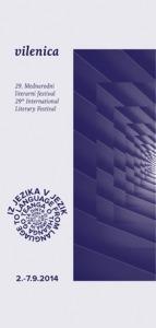 programme_booklet-2014-nasl-web