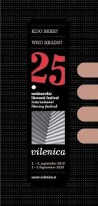 programska2010