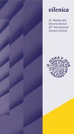zbornik-2014-web