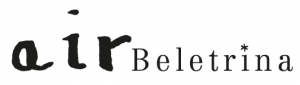 140273933149-air-beletrina
