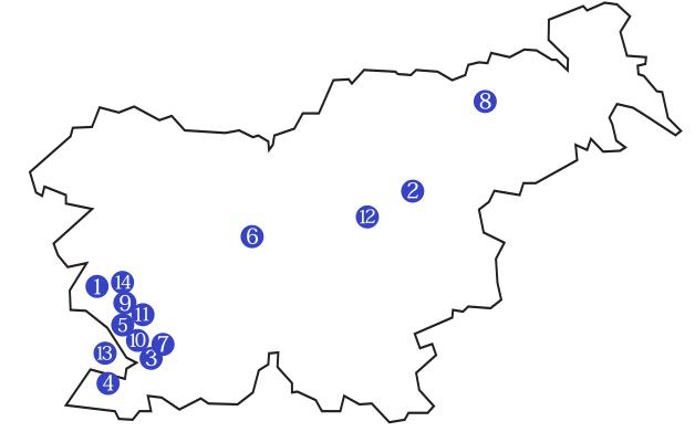 Zemljevid_Vilenica_2015