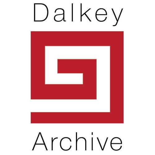 Dalkey logo