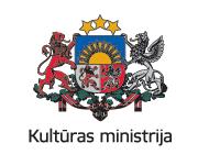 Latvija