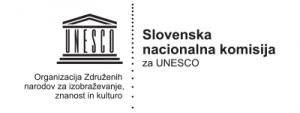 09-Unesco (3)