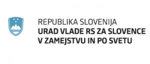 11-UradRS-Slovenci