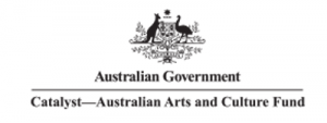 14-Australian-Fund