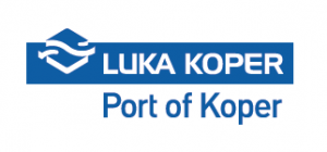 17-Luka-Koper
