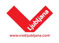 28-visit_ljubljana