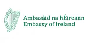 69-emabssy-ireland