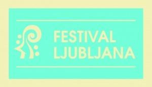 FESTIVAL LJUBLJANA-2016-color