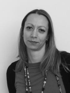 Katja Stergar