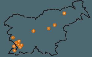 location-web-16